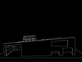 Modellbau – Cité de l'Océan et duSurf