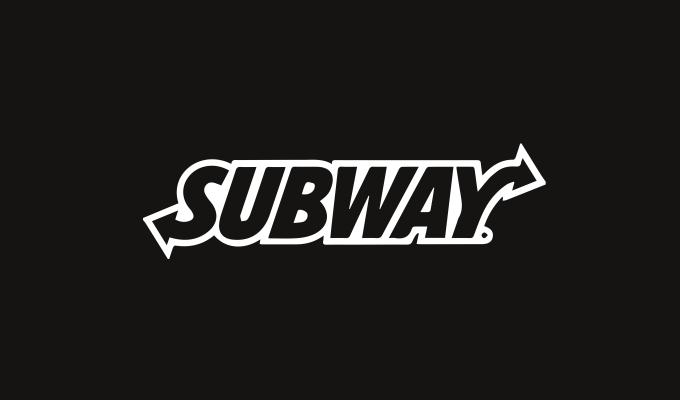 Neuplanung Subway Trier